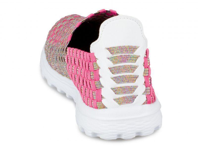 Кроссовки для женщин Braska BS2954 продажа, 2017