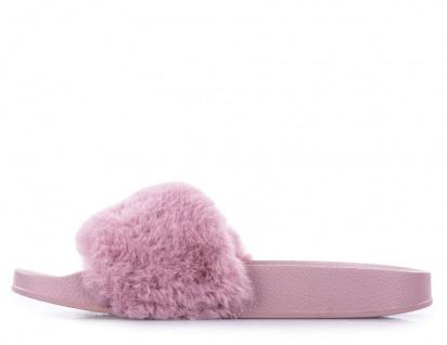 Шльопанці  для жінок Braska 711-4200/718 брендове взуття, 2017