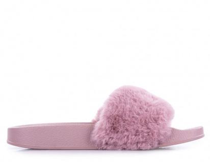 Шльопанці  для жінок Braska 711-4200/718 купити взуття, 2017
