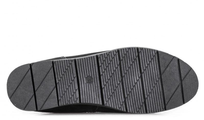Ботинки для женщин Braska BS2972 купить в Интертоп, 2017