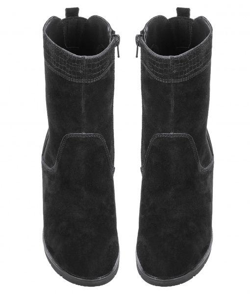 Ботинки для женщин Braska BS2972 размеры обуви, 2017