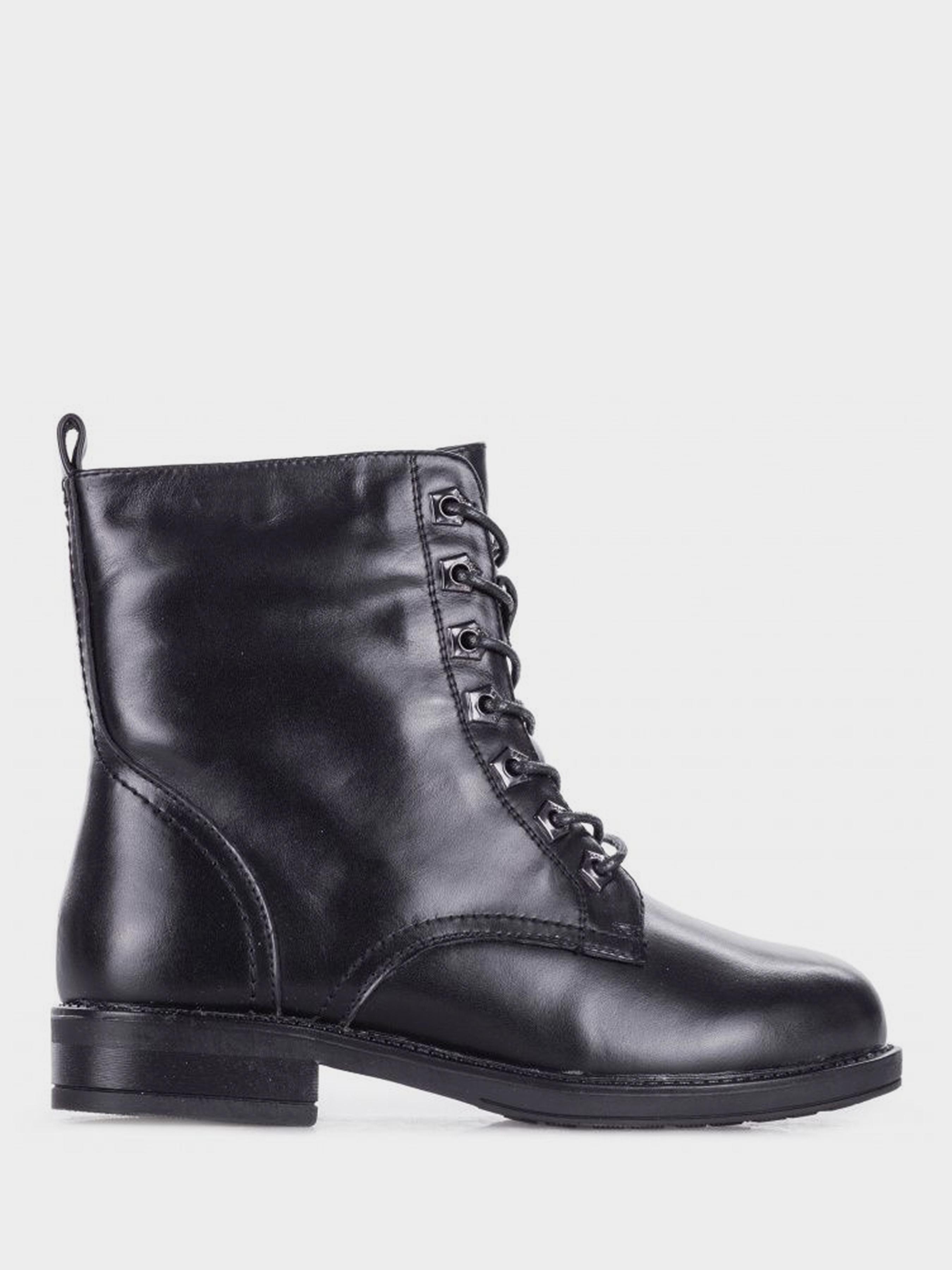 Черевики  для жінок Braska BS2983 розмірна сітка взуття, 2017