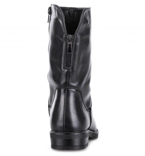 Сапоги для женщин Braska BS2985 размерная сетка обуви, 2017