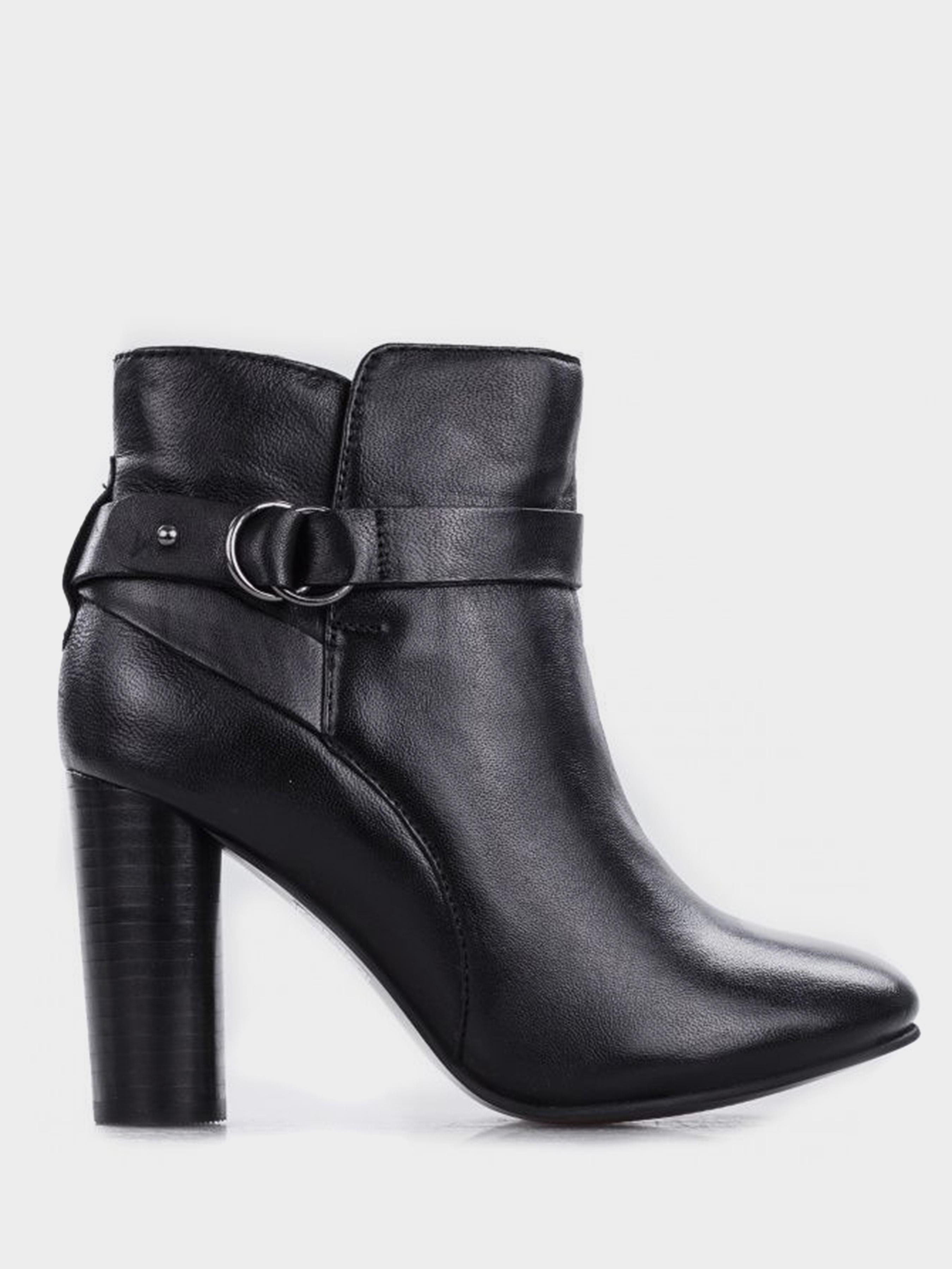Черевики  для жінок Braska BS2997 розмірна сітка взуття, 2017