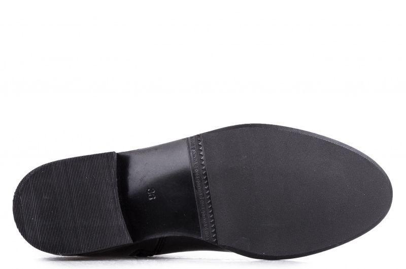 Сапоги для женщин Braska BS2999 размерная сетка обуви, 2017