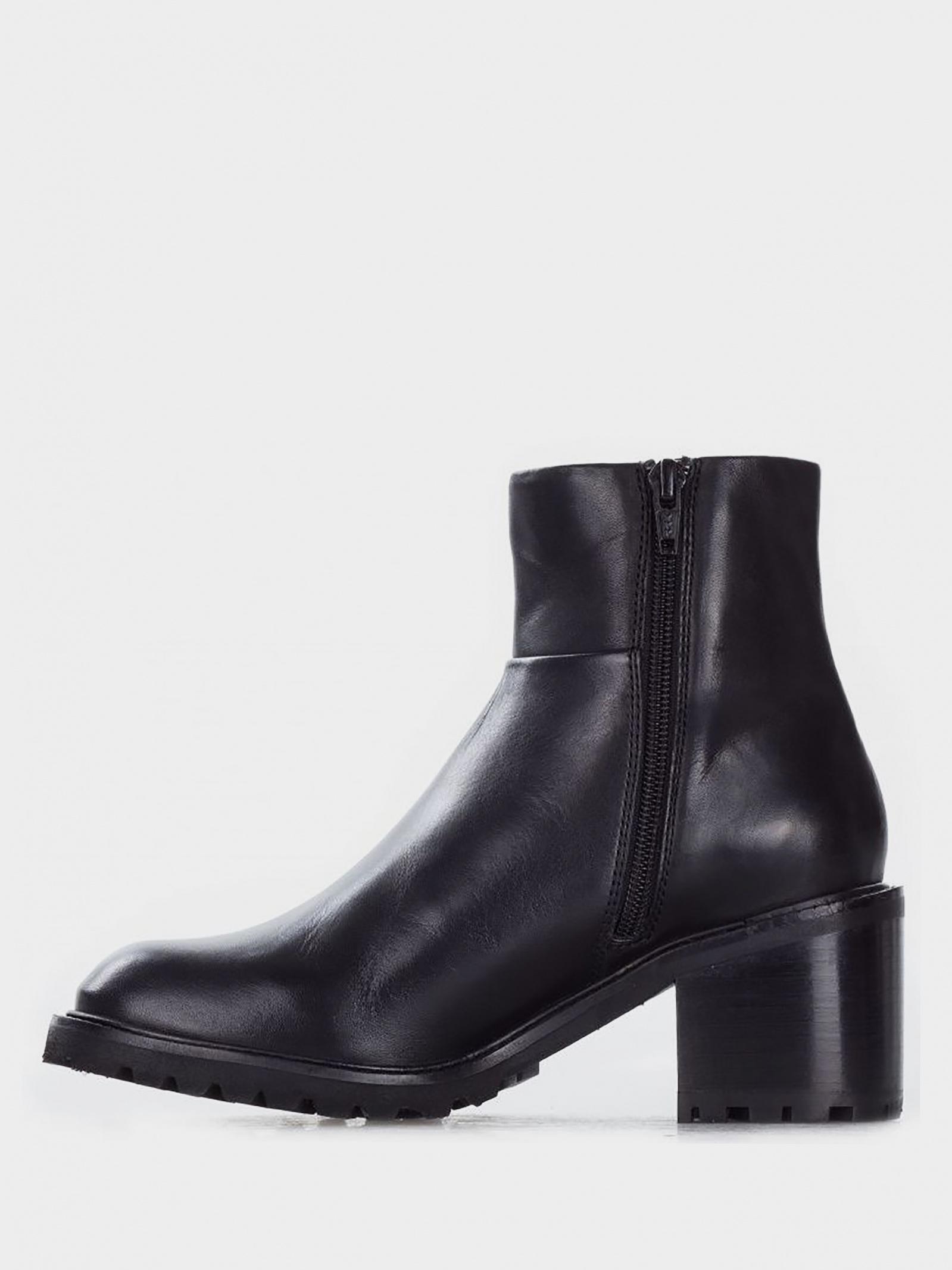 Черевики  для жінок Braska черевики жін. (36-41) 815-8298T/101-060 взуття бренду, 2017
