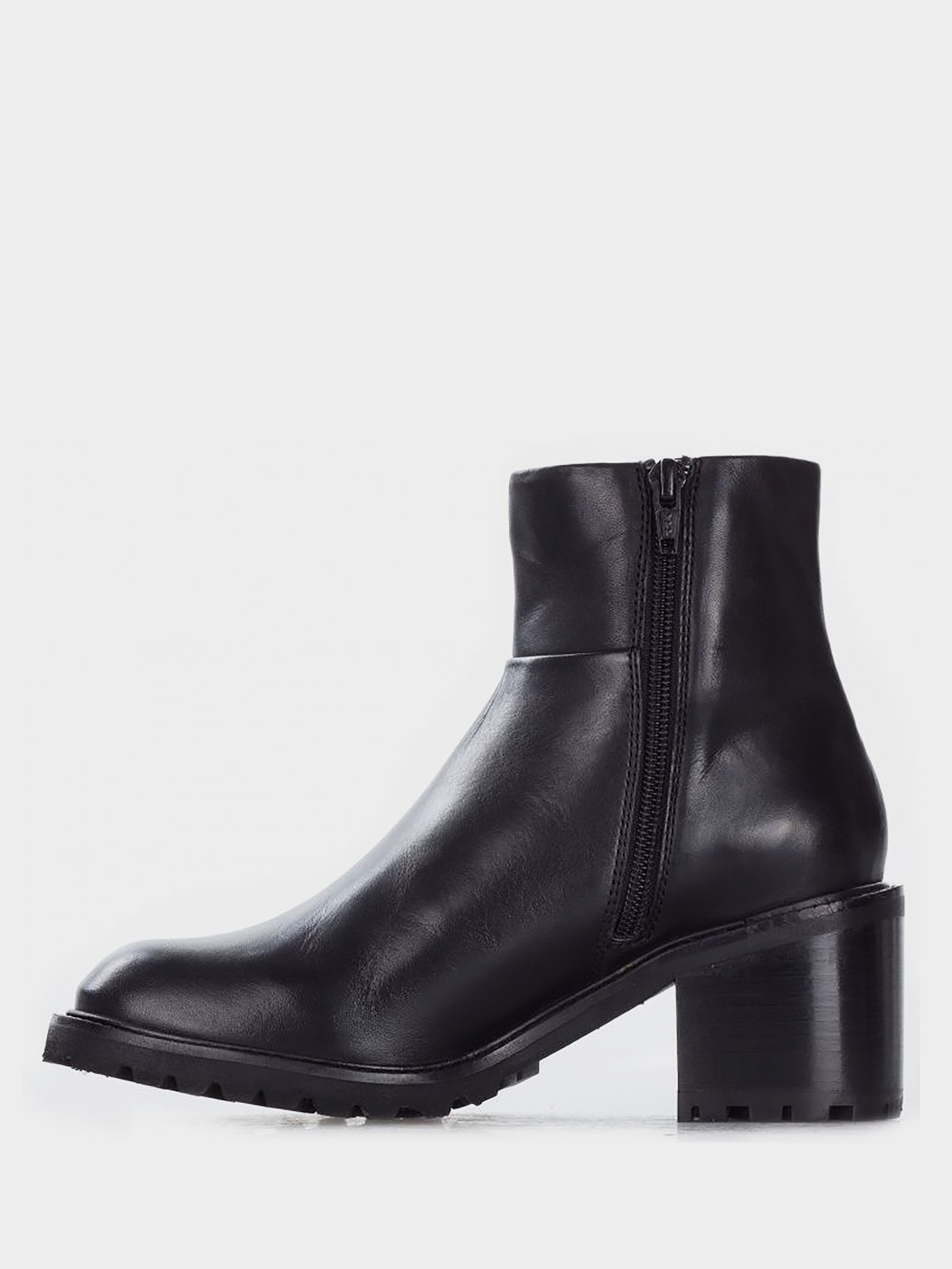 Ботинки для женщин Braska черевики жін. (36-41) BS3024 модная обувь, 2017