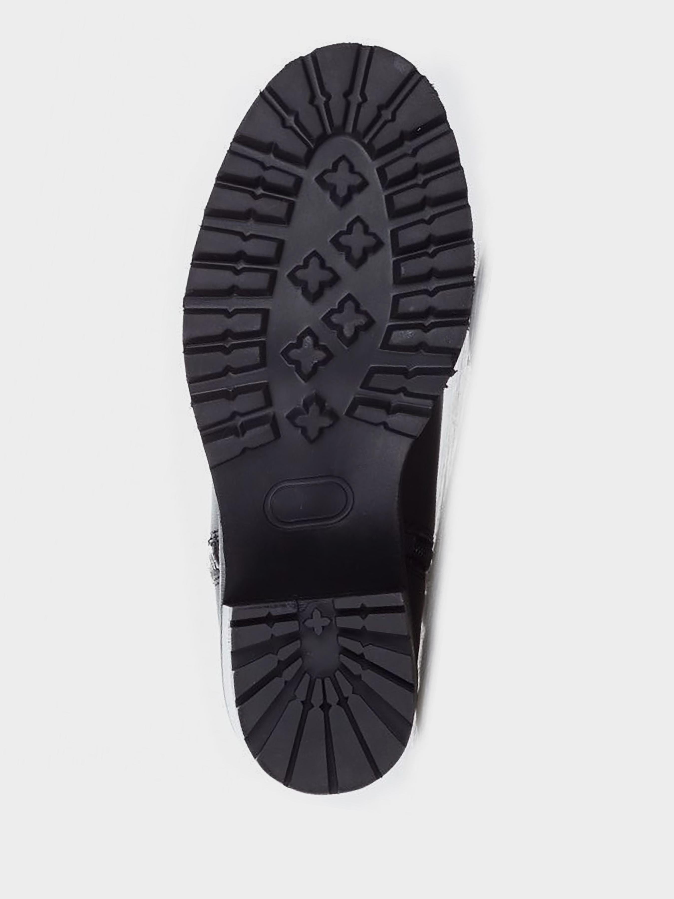 Ботинки для женщин Braska черевики жін. (36-41) BS3024 фото, купить, 2017