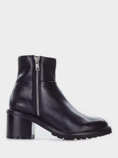 Черевики  для жінок Braska черевики жін. (36-41) 815-8298T/101-060 безкоштовна доставка, 2017
