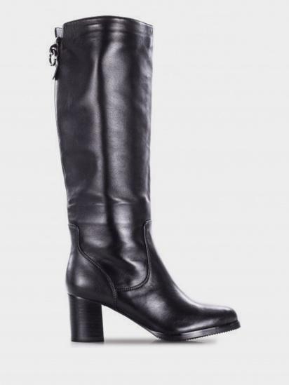 Чоботи  для жінок Braska 816-6036F/101-060 розміри взуття, 2017