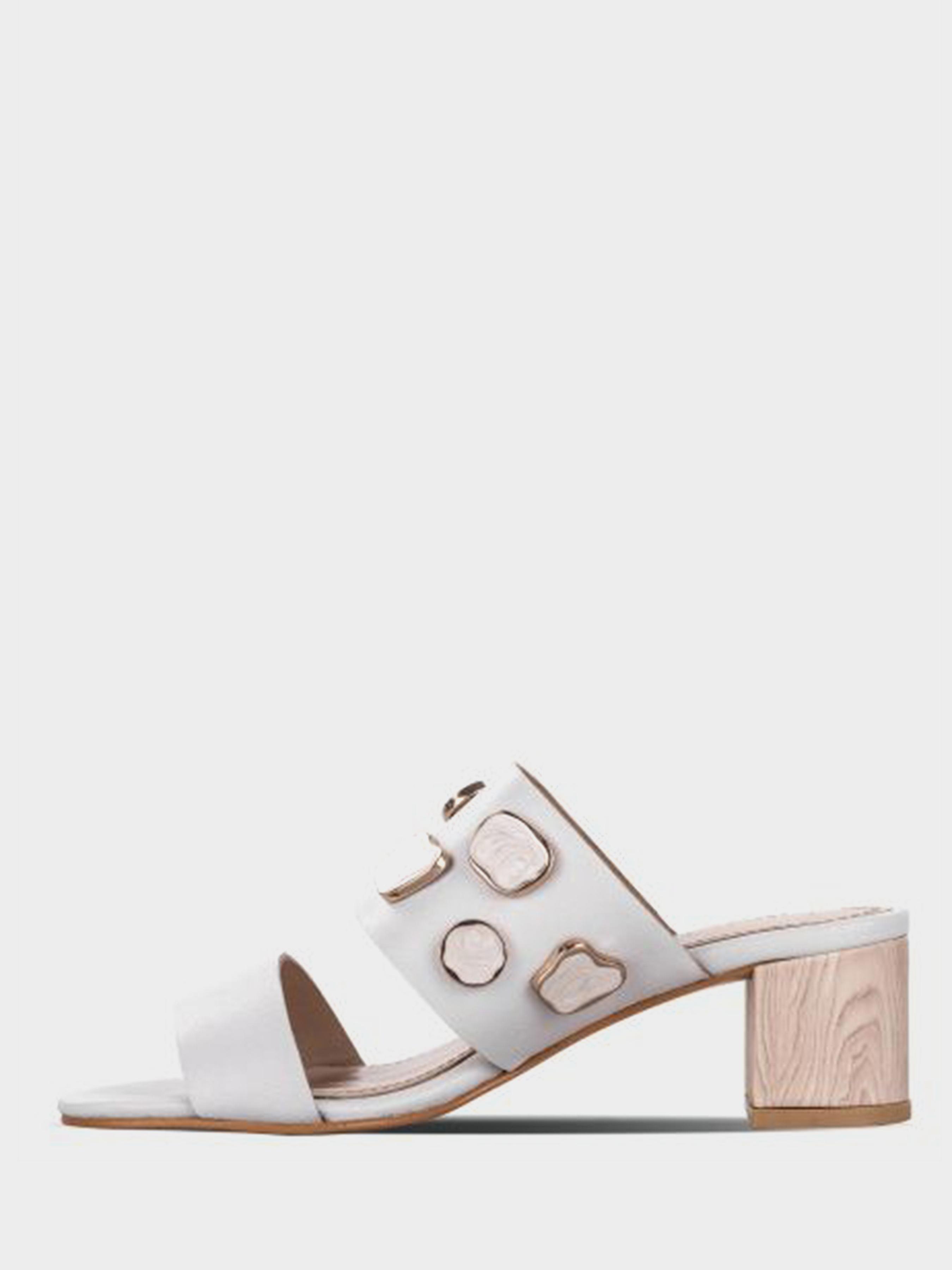 Босоножки для женщин Braska BS3030 размеры обуви, 2017