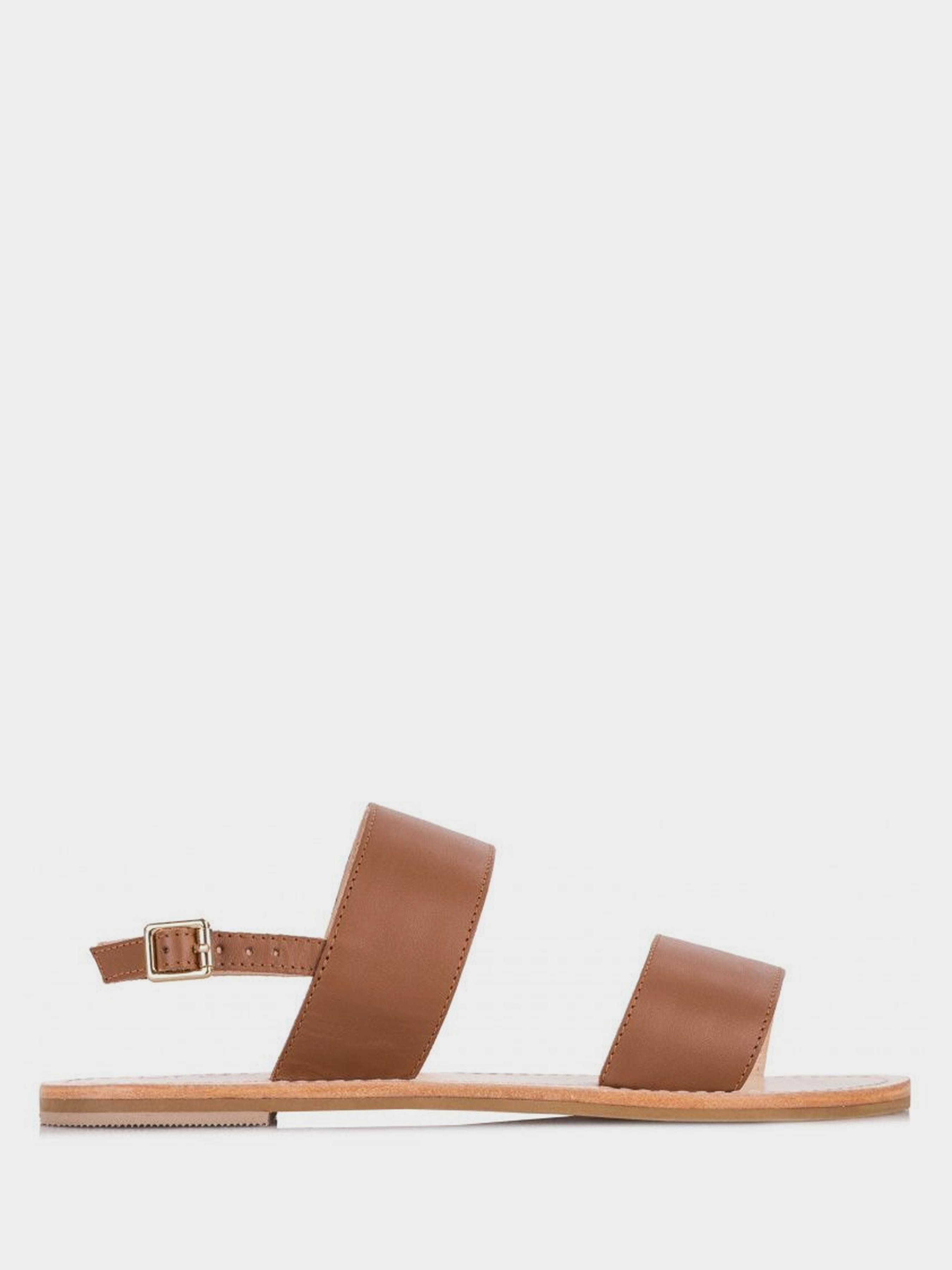 Сандалии для женщин Braska BS3035 размерная сетка обуви, 2017