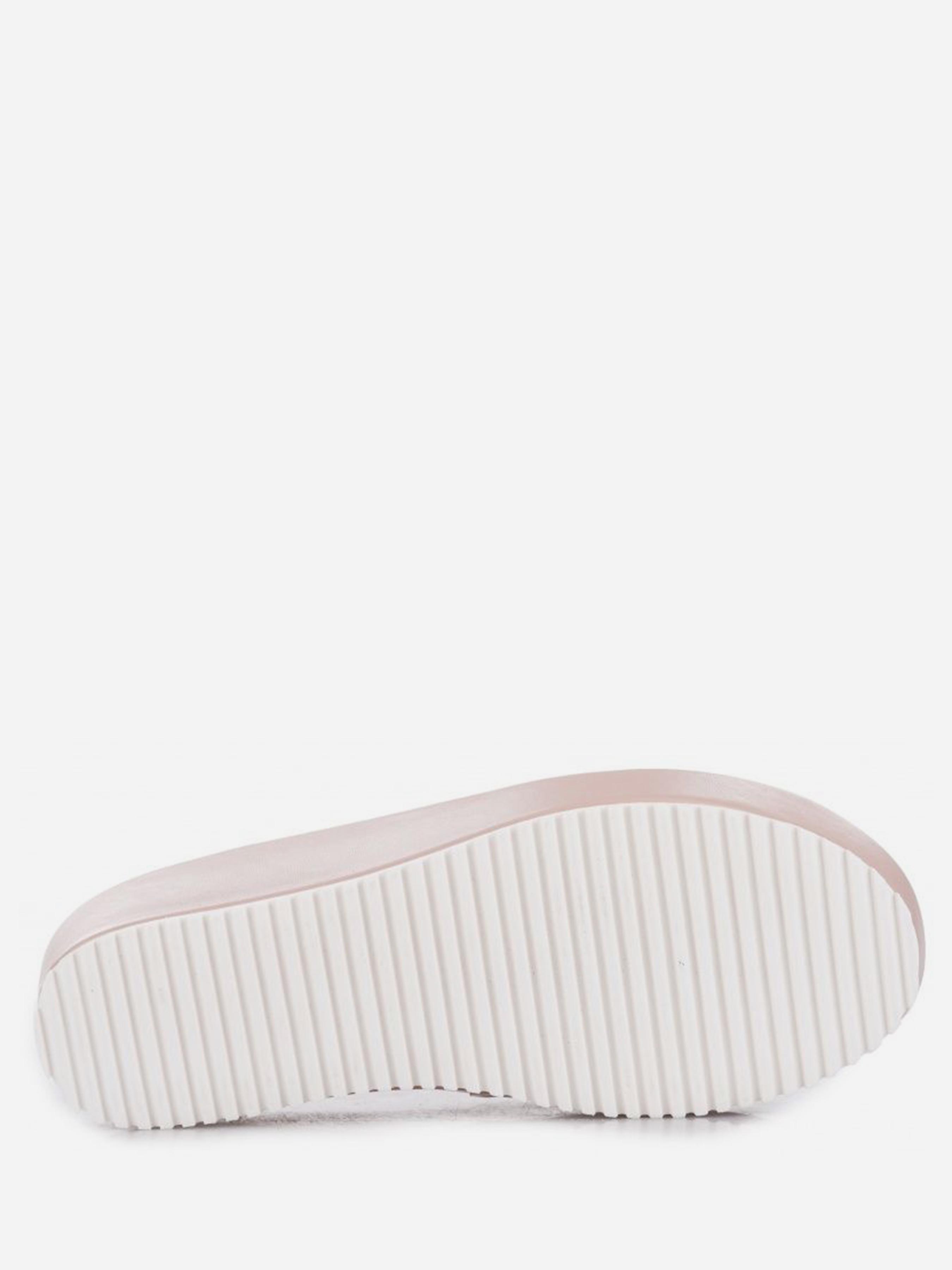 Шлёпанцы женские Braska BS3054 брендовые, 2017