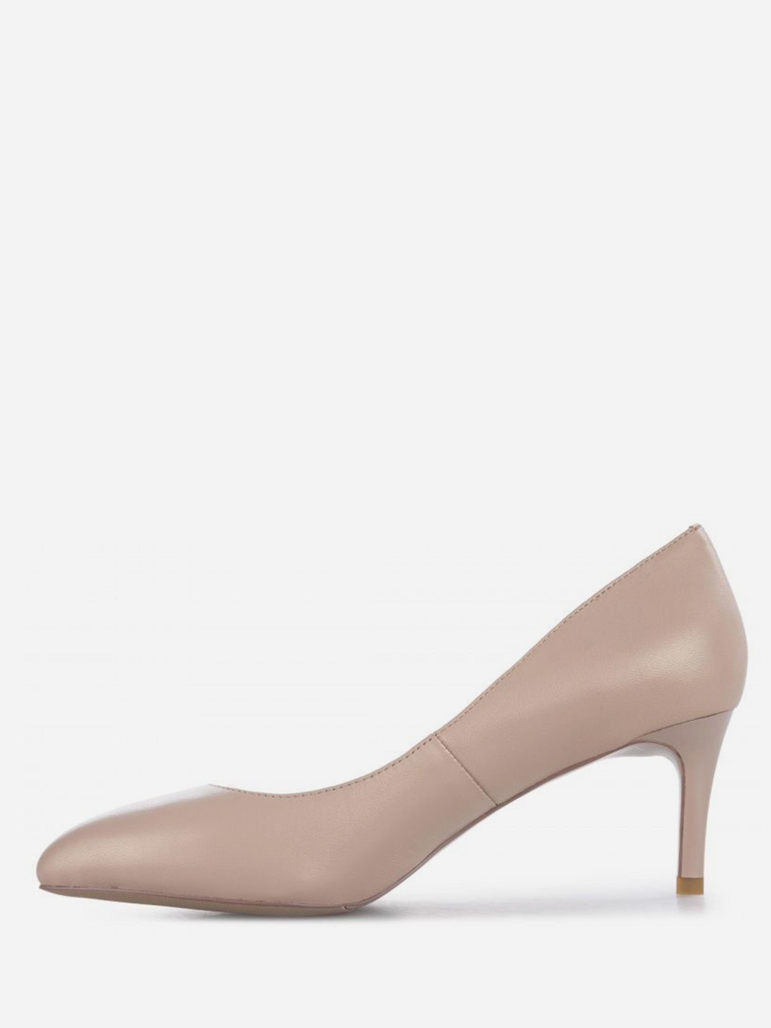 Туфлі  жіночі Braska туфлі жін.(36-41) 913-6021/104-070 фото, купити, 2017