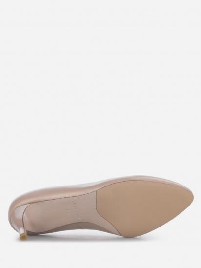 Туфлі  жіночі Braska туфлі жін.(36-41) 913-6021/104-070 дивитися, 2017