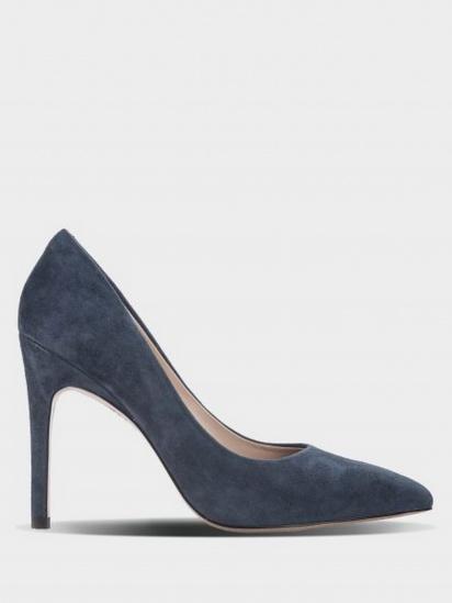 Туфлі  жіночі Braska туфлі жін.(36-41) 913-7108/209-085 модне взуття, 2017