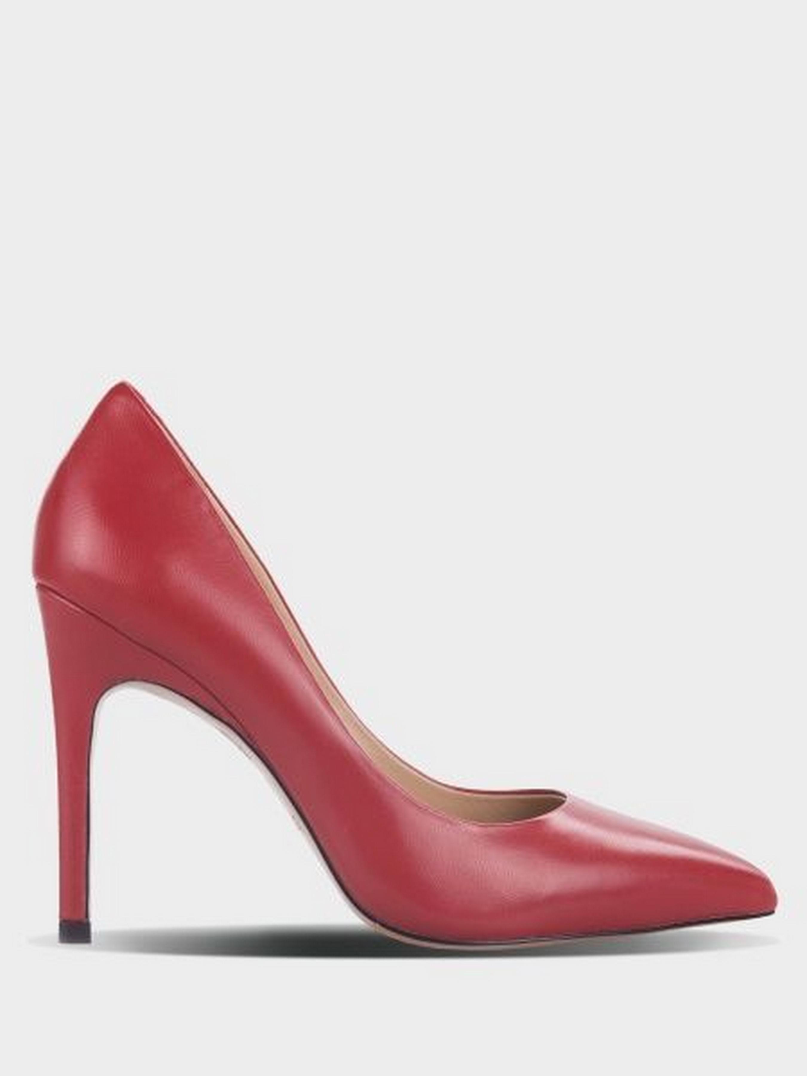 Туфли женские Braska туфлі жін.(36-41) BS3084 Заказать, 2017