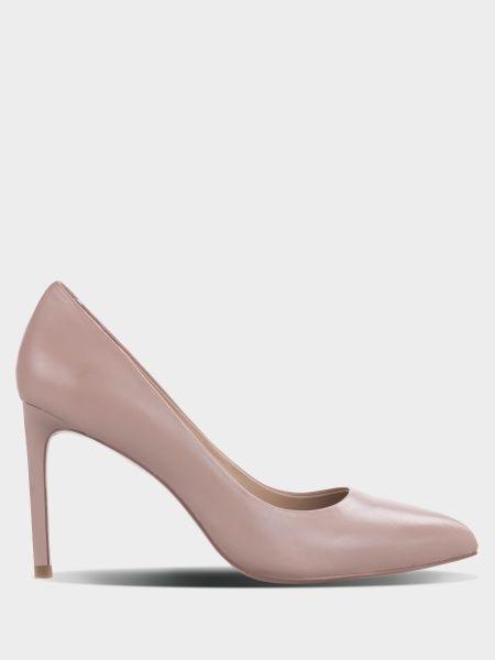 Туфли женские Braska туфлі жін.(36-41) BS3086 Заказать, 2017