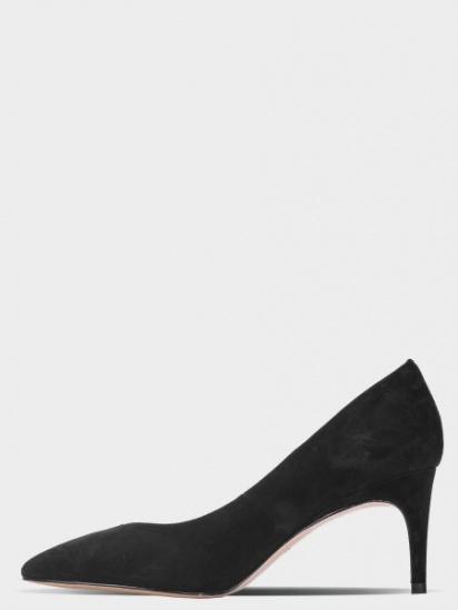 Туфлі  жіночі Braska туфлі жін.(36-41) 913-9291/201-060 фото, купити, 2017