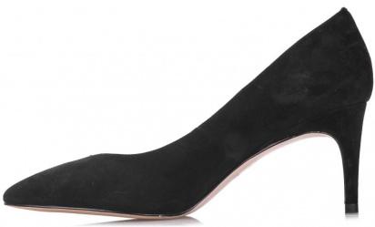 Туфлі  жіночі Braska туфлі жін.(36-41) 913-9291/201-060 продаж, 2017