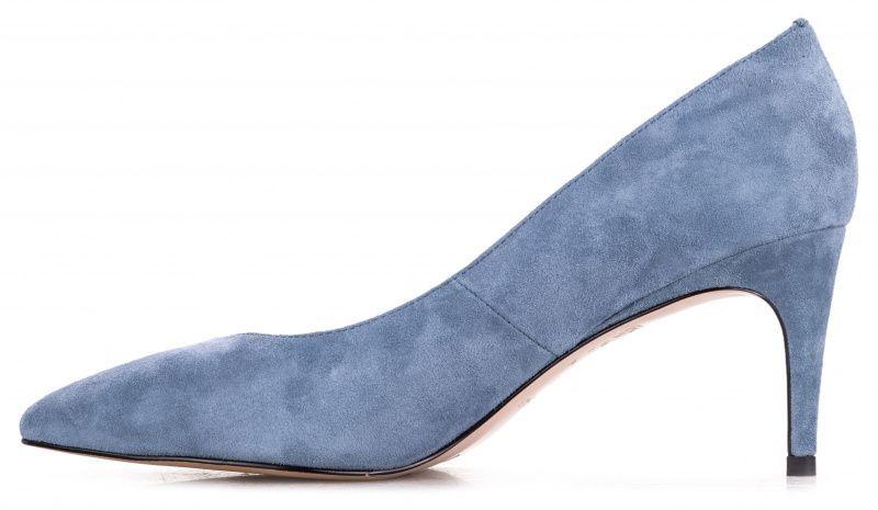 Туфли для женщин Braska BS3098 цена, 2017