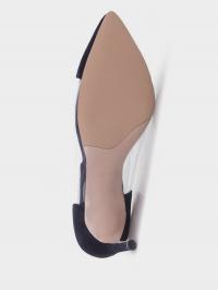 Туфлі  жіночі Braska туфлі жін.(36-41) 913-7020/201-085 дивитися, 2017