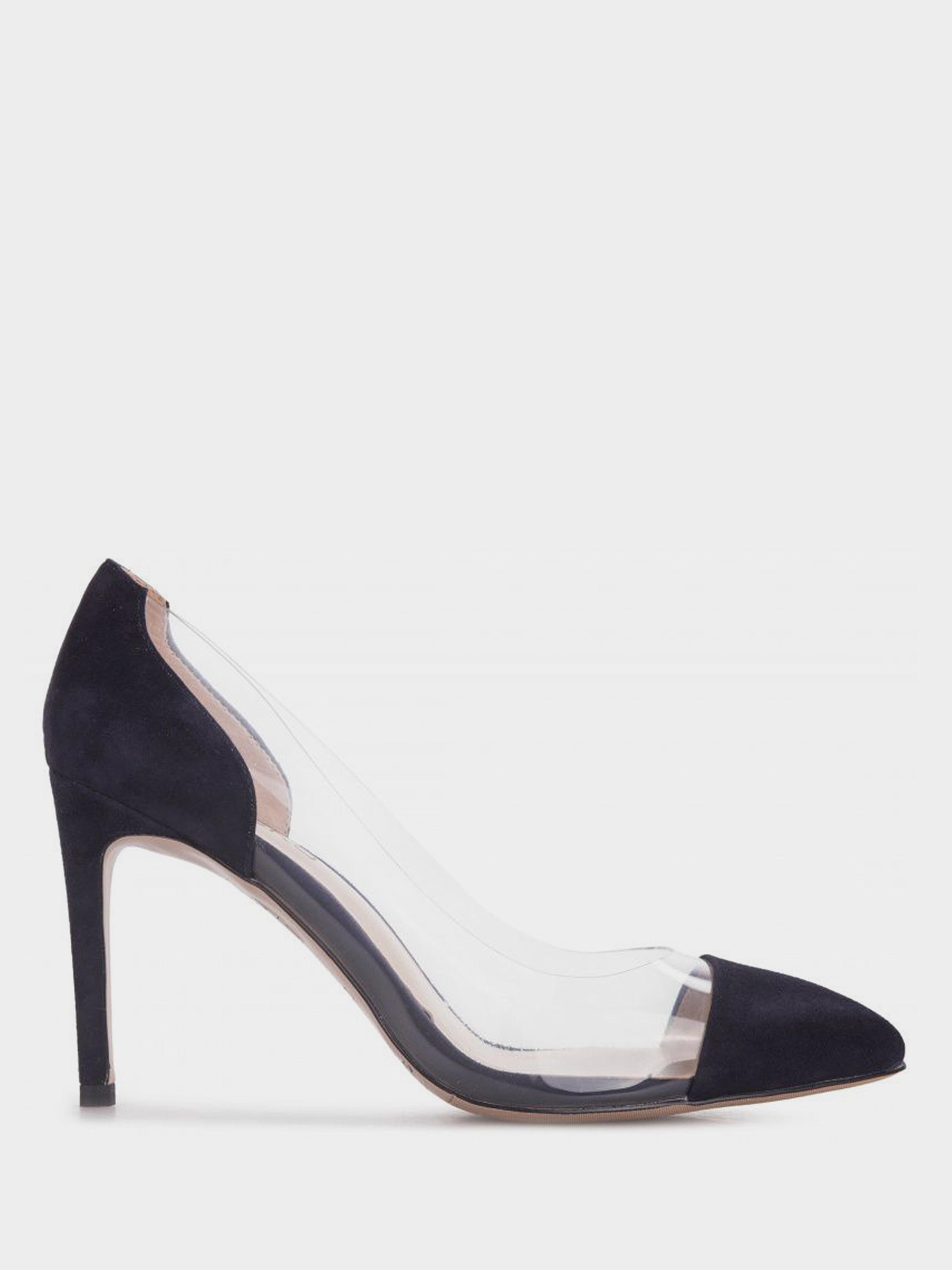 Туфли женские Braska туфлі жін.(36-41) BS3099 Заказать, 2017