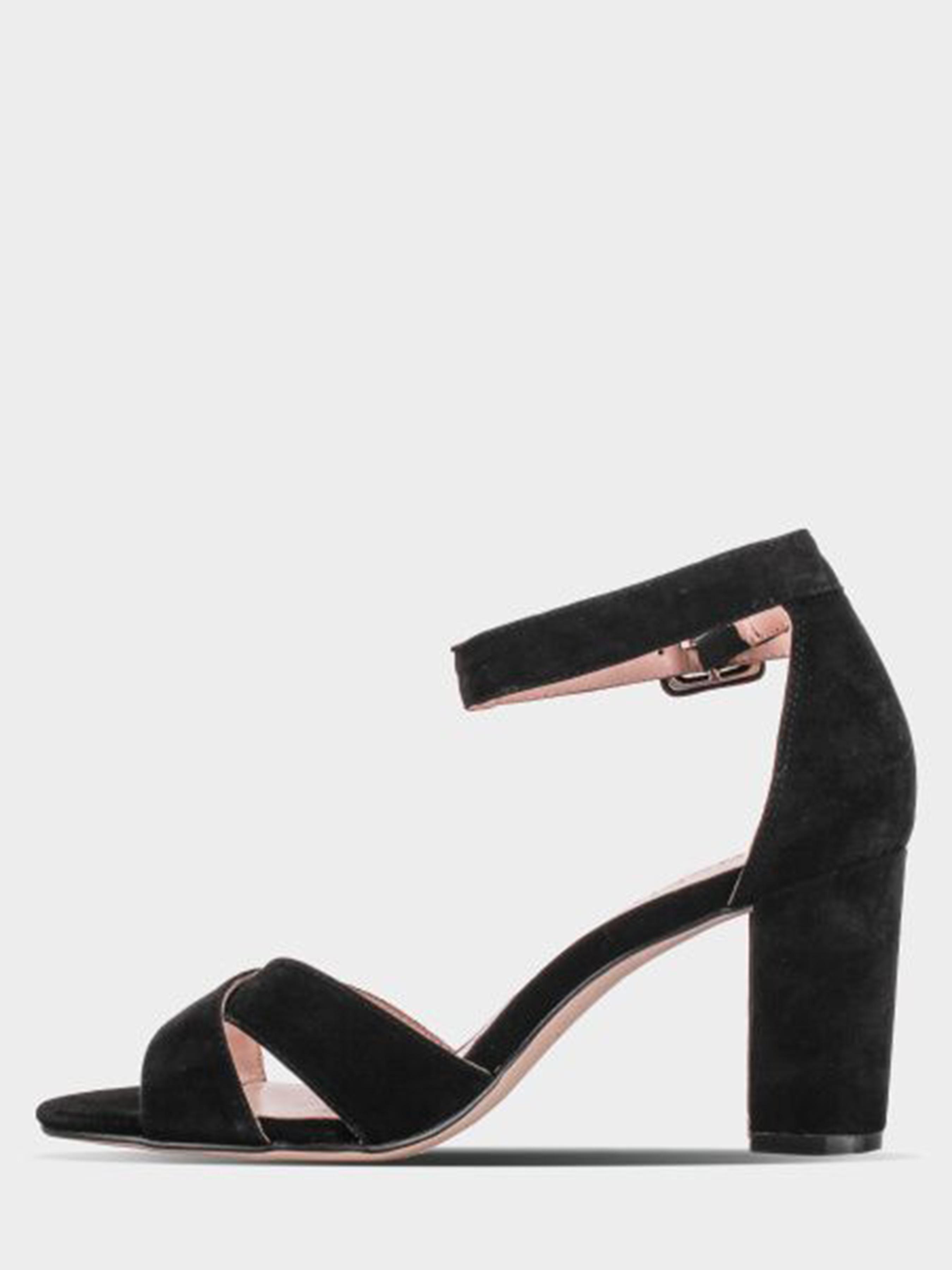 Босоножки для женщин Braska BS3105 размеры обуви, 2017