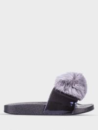 Шльопанці  для жінок Braska 911-8311/309 купити взуття, 2017