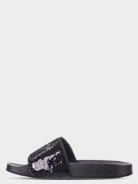 Шльопанці  для жінок Braska 911-4977/701 брендове взуття, 2017