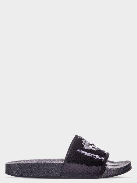 Шльопанці  для жінок Braska 911-4977/701 купити взуття, 2017