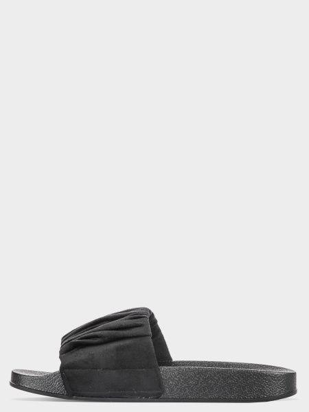 Шлёпанцы для женщин Braska BS3117 купить в Интертоп, 2017