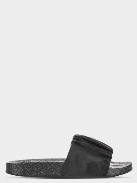 Шлёпанцы для женщин Braska BS3117 размерная сетка обуви, 2017