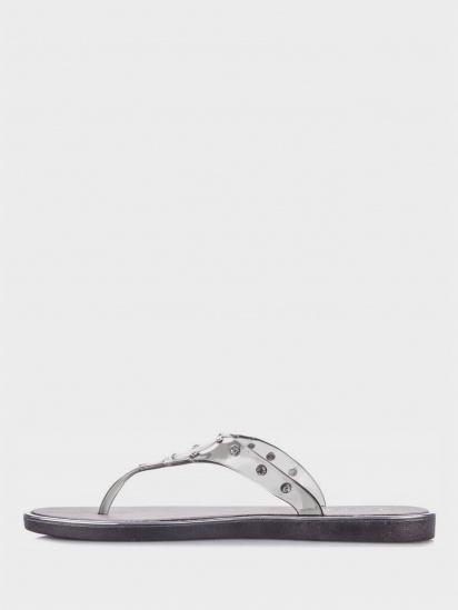 Шльопанці  для жінок Braska 911-6621/716 брендове взуття, 2017