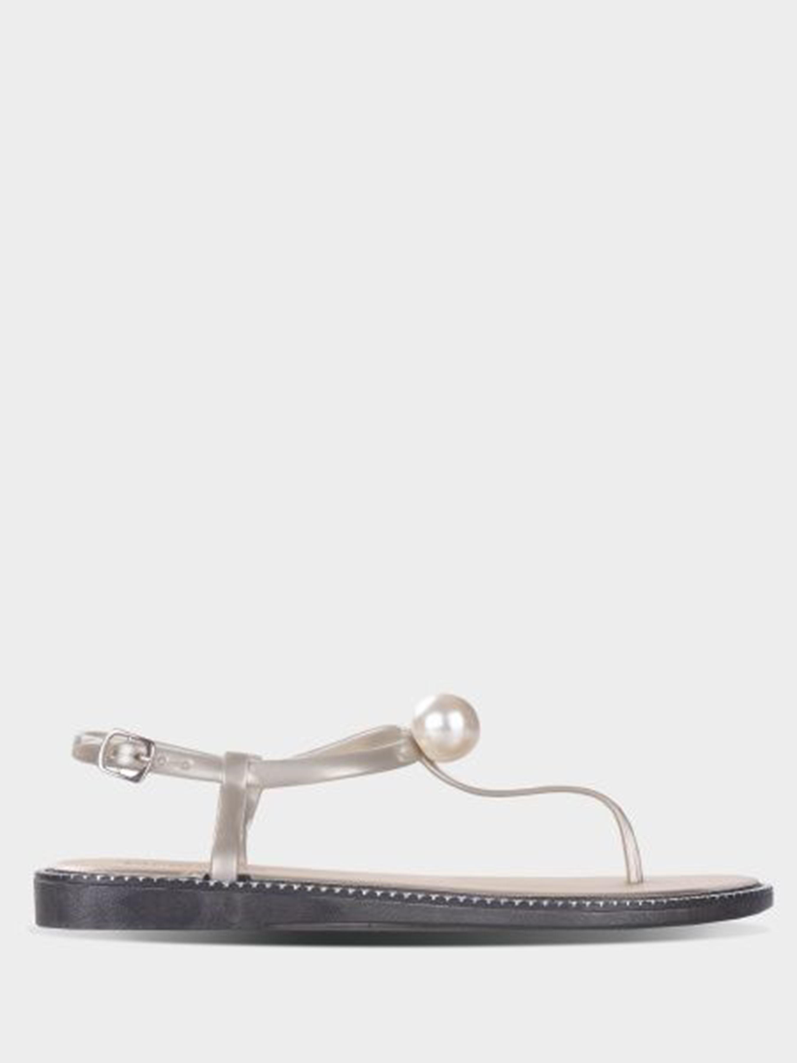 Сандалии для женщин Braska BS3121 размерная сетка обуви, 2017