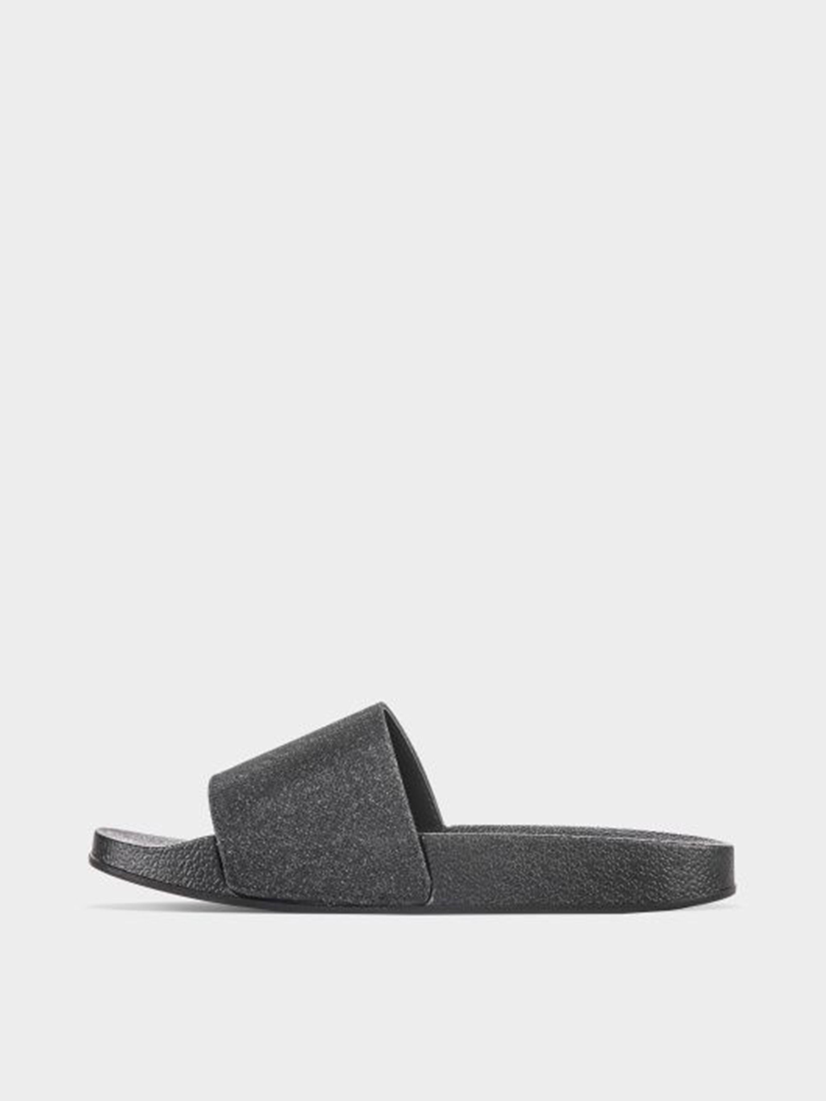 Шлёпанцы для женщин Braska BS3124 купить в Интертоп, 2017