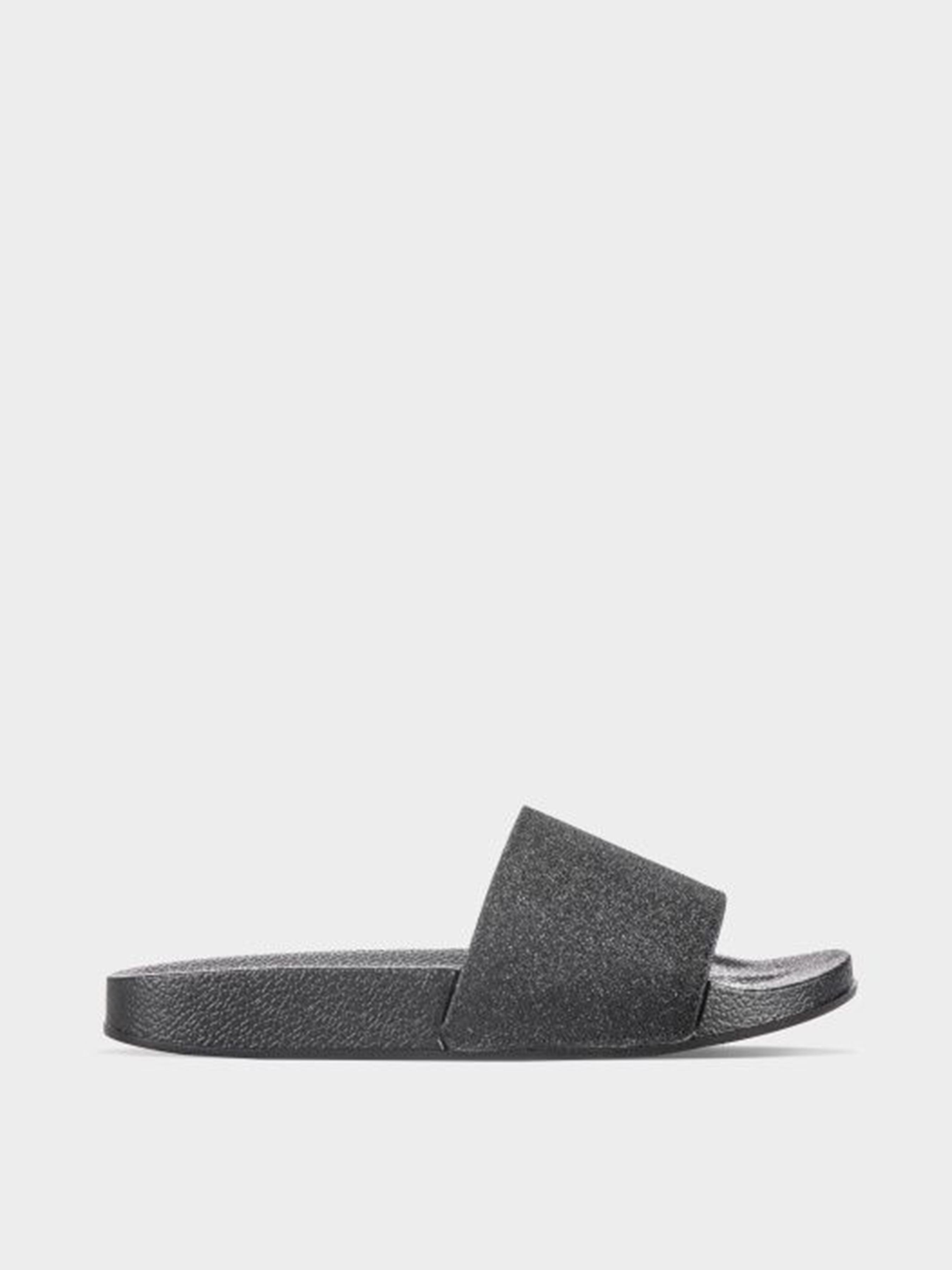 Шлёпанцы для женщин Braska BS3124 размерная сетка обуви, 2017