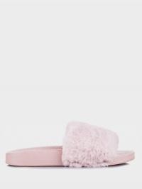 Шльопанці  для жінок Braska 911-4200/718 купити взуття, 2017