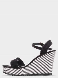 Босоножки для женщин Braska BS3127 размеры обуви, 2017