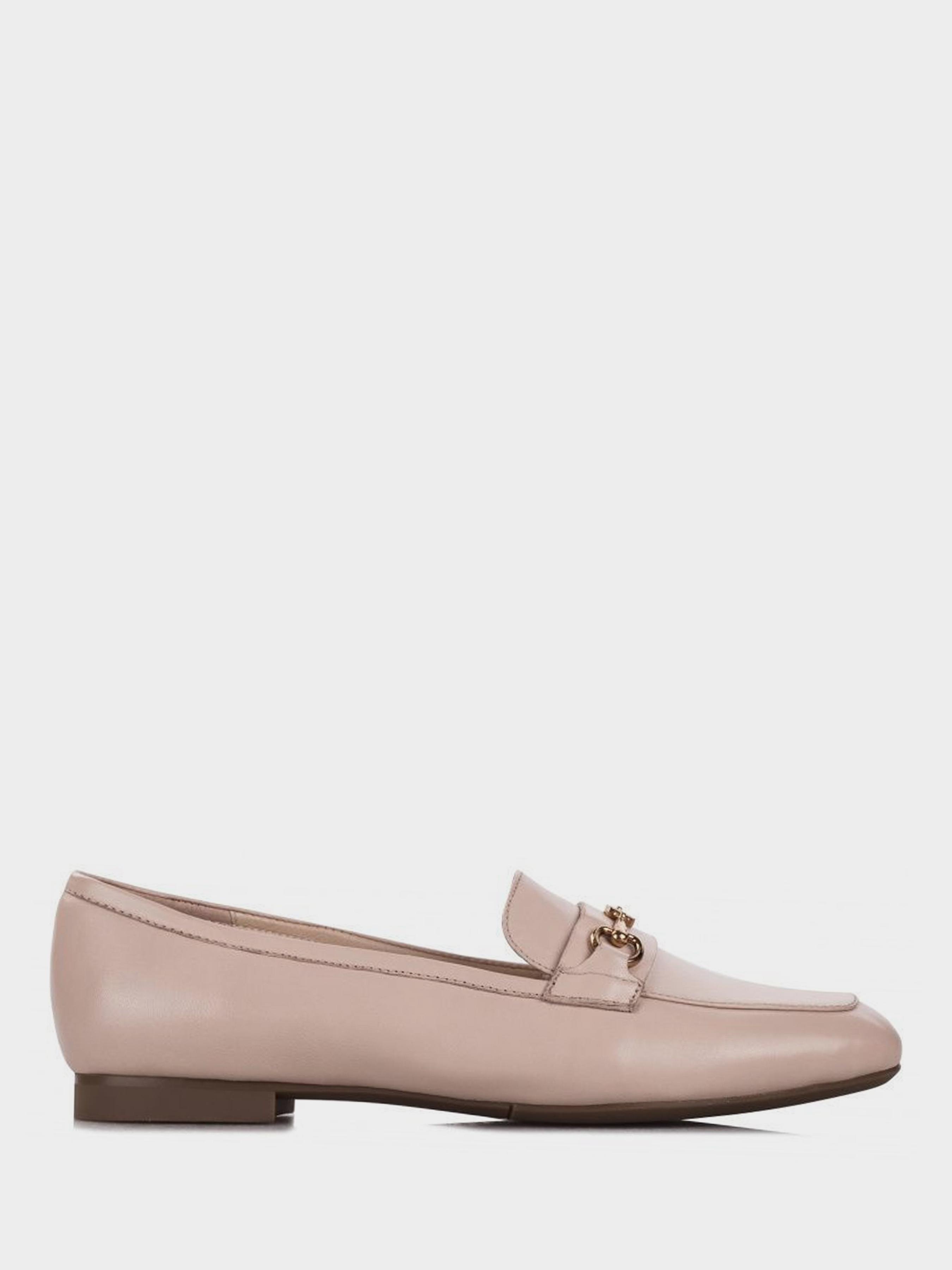 Туфли для женщин Braska туфлі жін.(36-41) BS3136 купить в Интертоп, 2017
