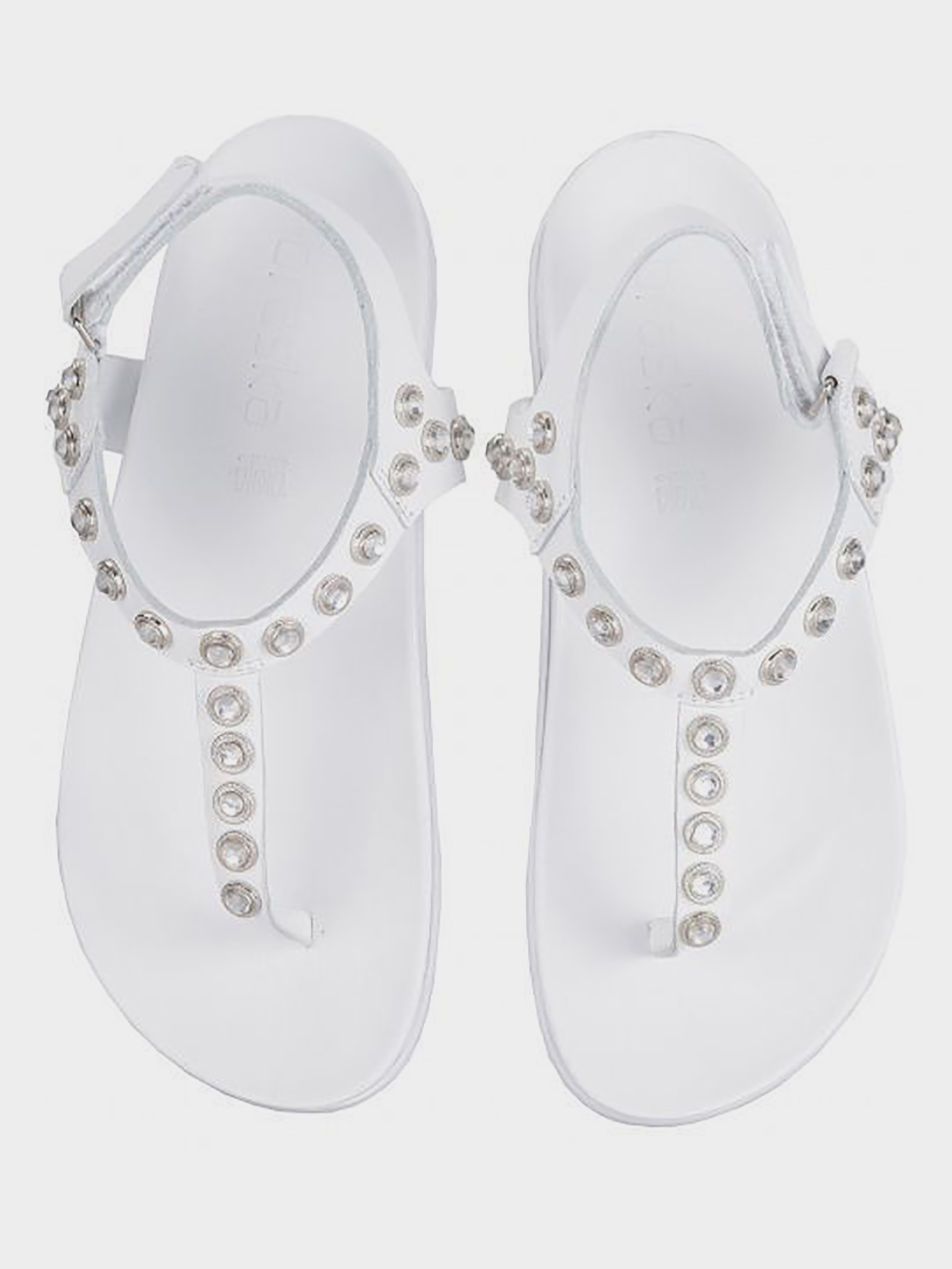 Сандалии для женщин Braska BS3146 размеры обуви, 2017