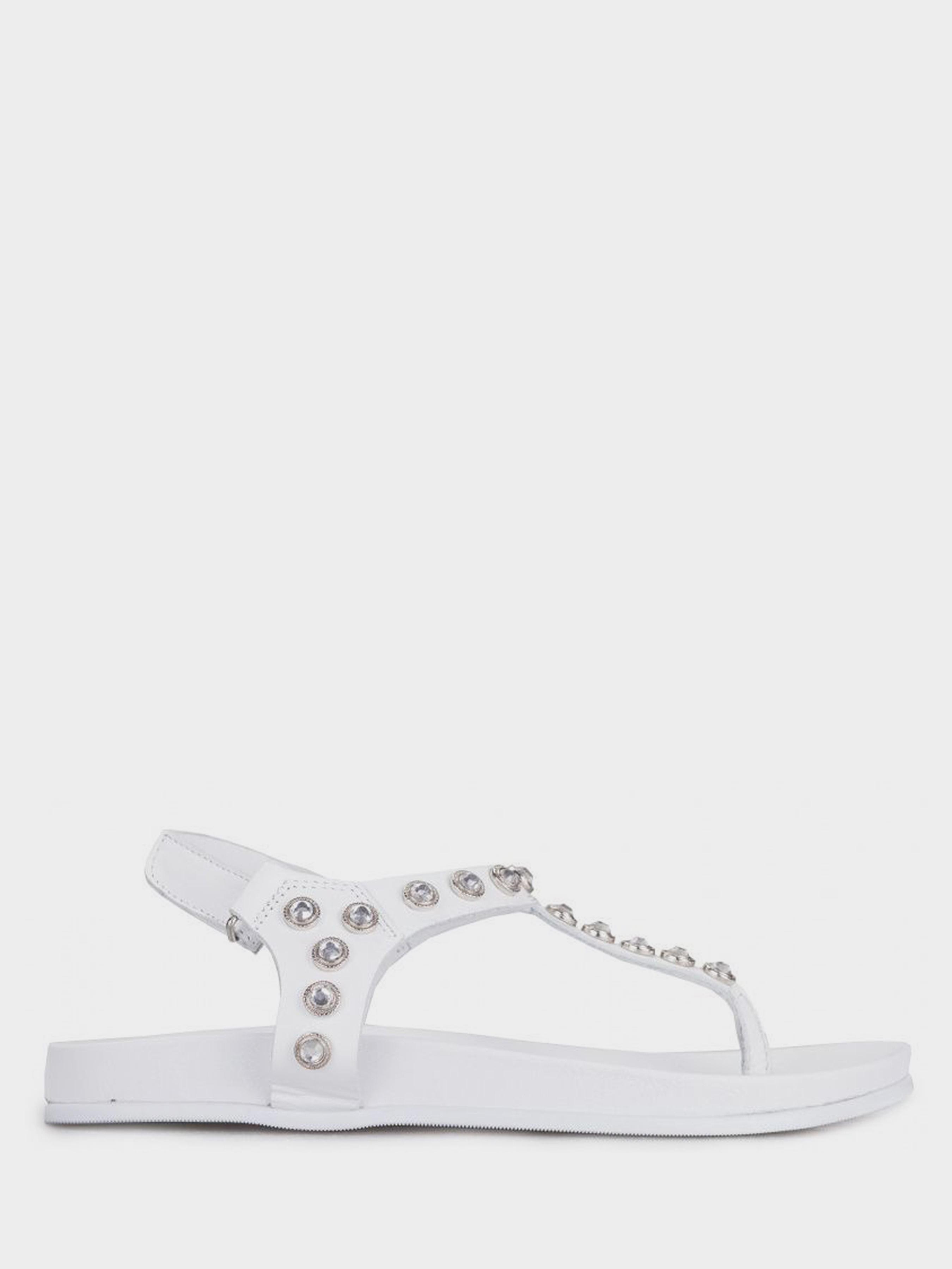 Сандалии для женщин Braska BS3146 размерная сетка обуви, 2017