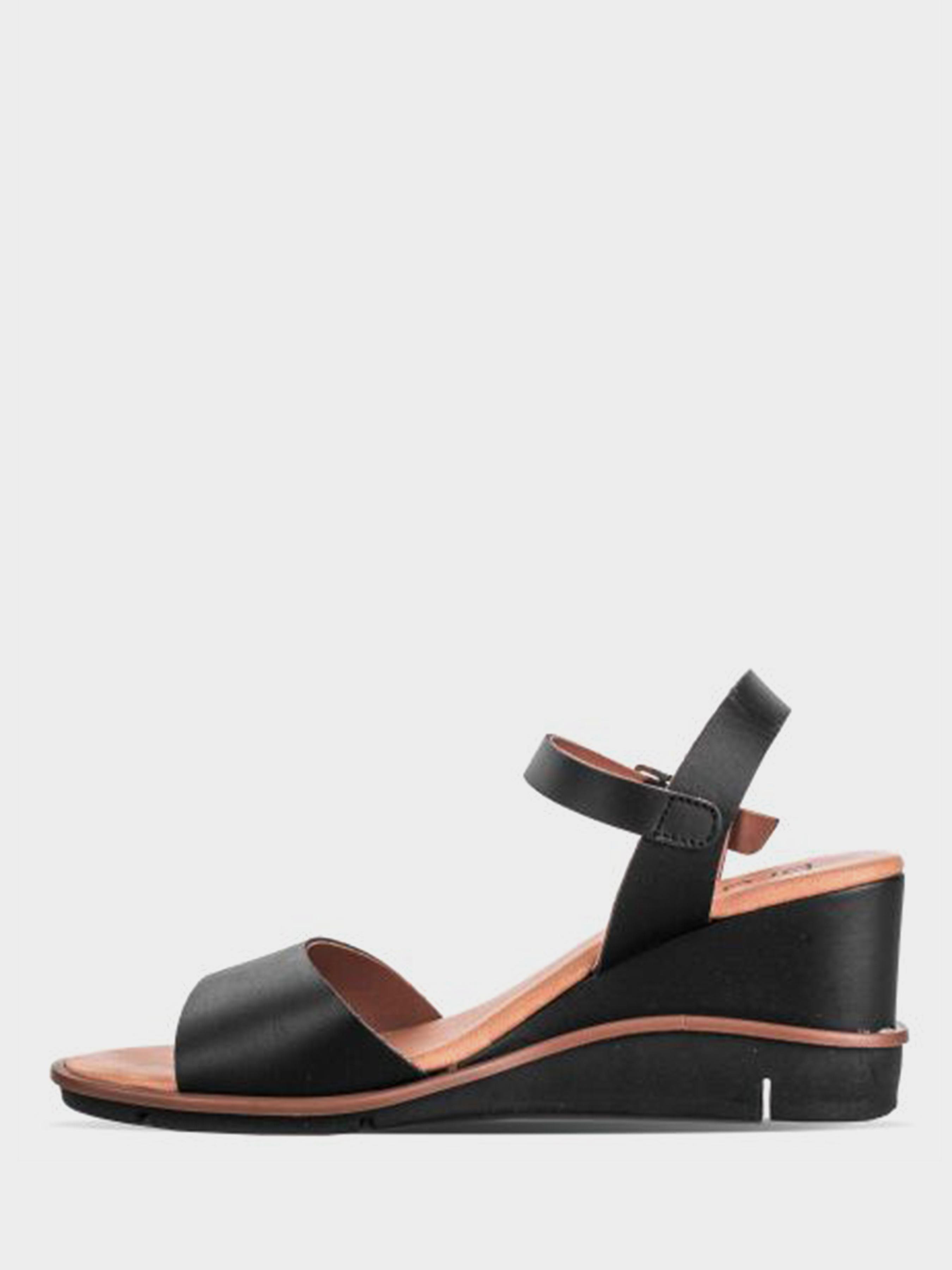 Босоножки для женщин Braska BS3149 размеры обуви, 2017