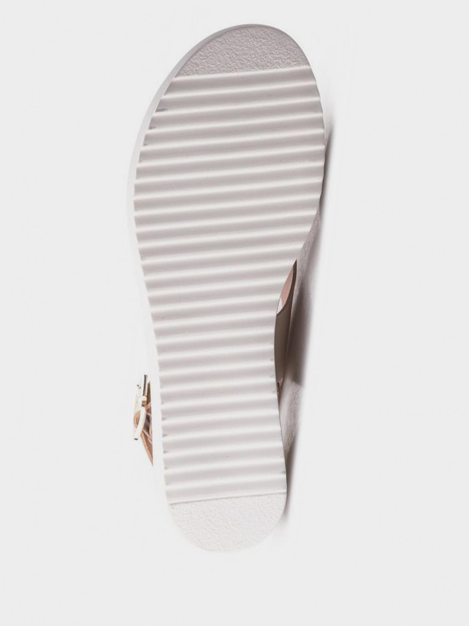 Босоніжки  для жінок Braska 911-6522/178 розміри взуття, 2017