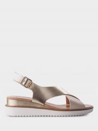 Босоніжки  для жінок Braska 911-6522/178 купити взуття, 2017