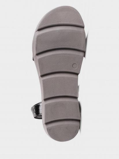 Босоніжки  для жінок Braska 911-3363/177 розміри взуття, 2017