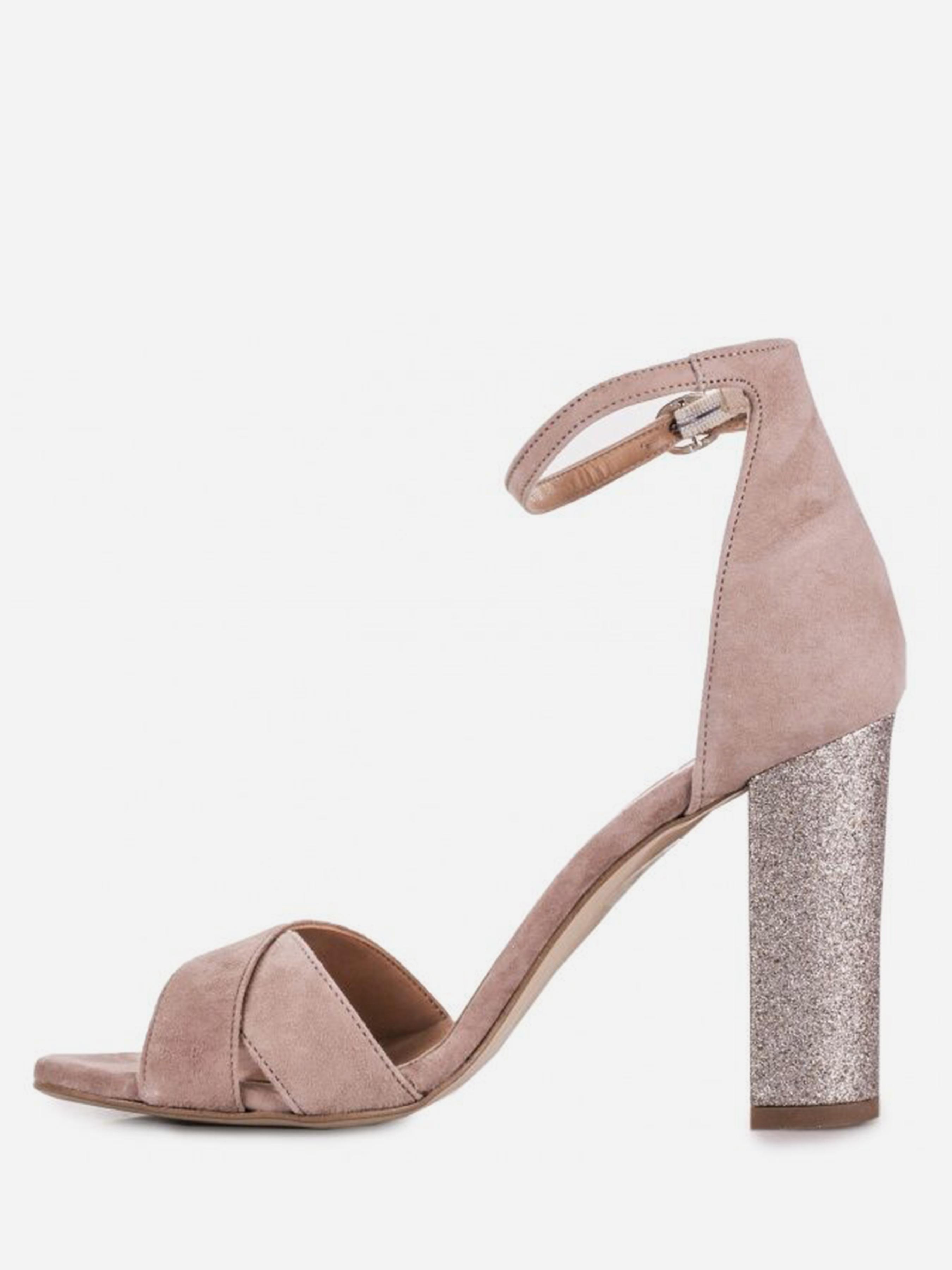 Босоножки для женщин Braska BS3155 размеры обуви, 2017