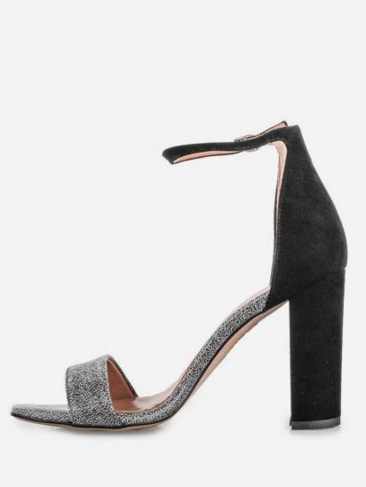 Босоножки для женщин Braska BS3158 размеры обуви, 2017