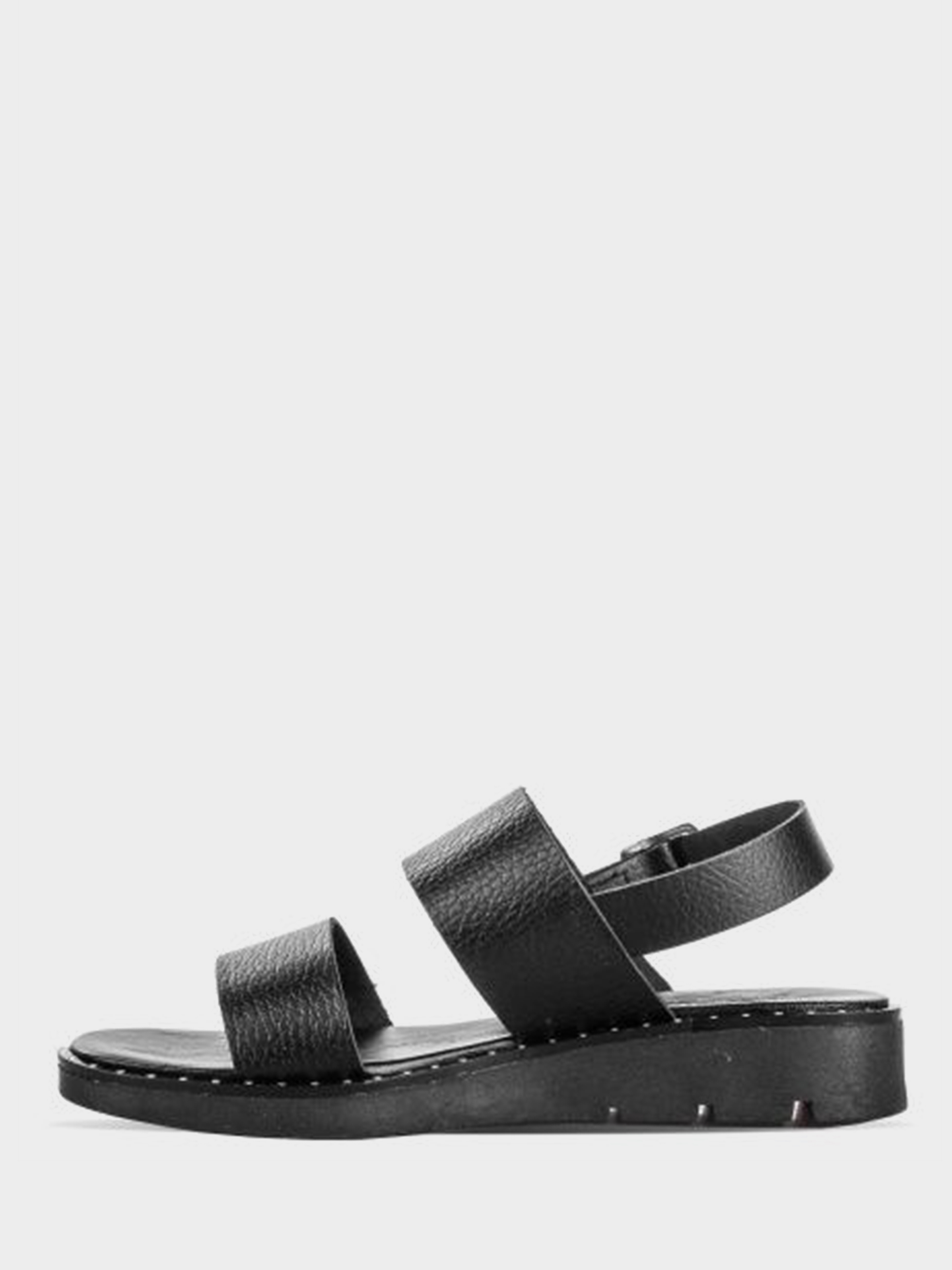 Босоножки для женщин Braska BS3159 размеры обуви, 2017