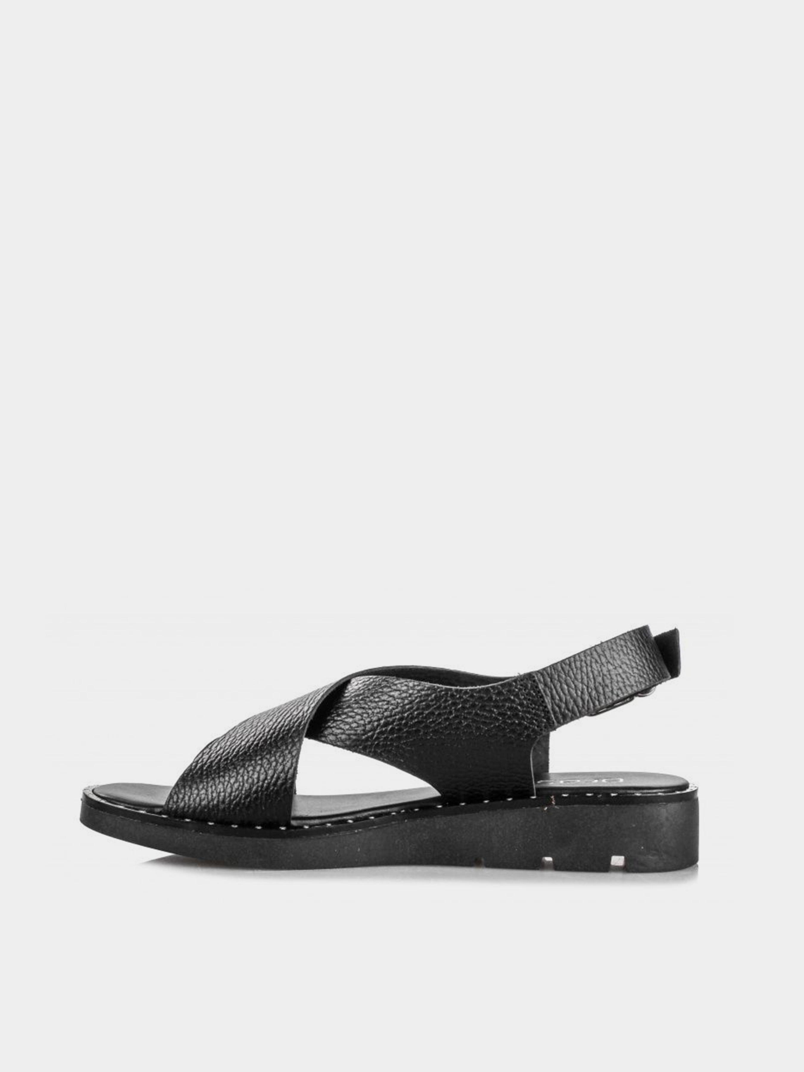 Босоножки для женщин Braska BS3160 размеры обуви, 2017